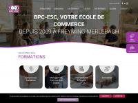 bpc-esc.com
