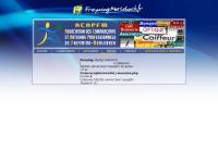 acapfm.fr