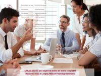 cpalec.com