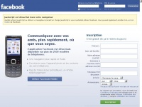 fr-ca.facebook.com