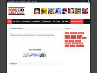 6000jeux.com
