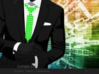 clem2k.com
