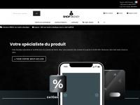 gamerslounge.fr