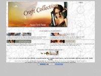 croftcollection.com