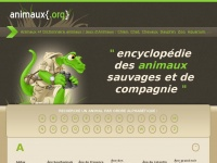 animaux.org