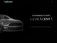 speedeo.fr