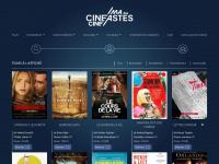 cinema-des-cineastes.fr