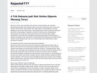 f1-jeumobile.com