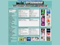 f1-sonnerie.com