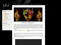 jerrock.com