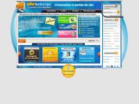 allo-heberge.com