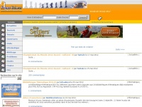 france-echecs.com