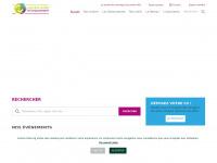 Centre-ville.org