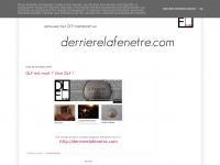 derrierelafenetre.blogspot.com