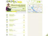 quel-fleuriste.com