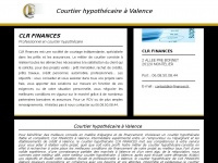 Courtier-hypothecaire-valence.fr
