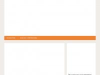 nice-art.net