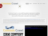 commoncrawl.org