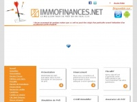 immofinances.net