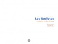 Les Eudistes