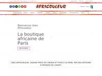 africouleur.com
