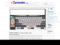 Clavierarabes.com