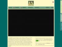 bdebookcaza.com
