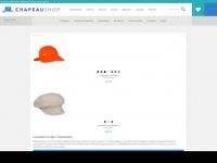 Chapeaushop.fr