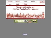Cpatroyes.free.fr