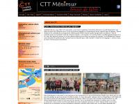 Ctt.menimur.free.fr