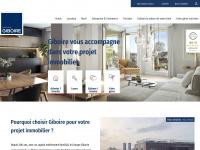 giboire.com