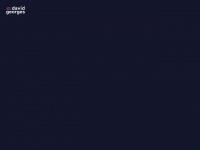 David Georges - Développeur Web Freelance (PHP) - Marche-en-Famenne