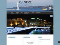 geneve-escapade.ch