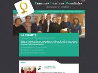 femmesleaders.com
