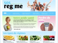 sos-regime.com