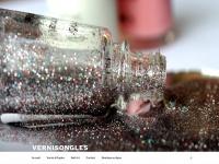 vernisongles.com