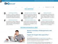 Glomulser.net