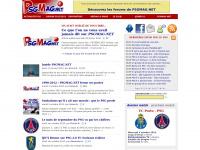 psgmag.net