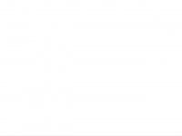 jacksonfineart.com