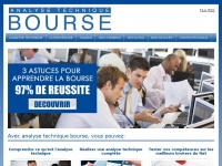analysetechniquebourse.net
