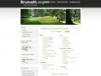 brumath.org