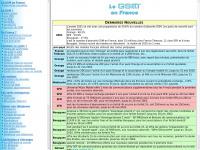 gsmfr.free.fr