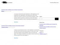 Cacl-transport.fr