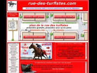 rue-des-turfistes.com