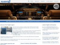 flight1.com