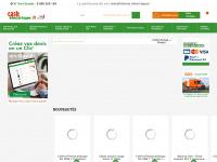 Cash-electrique.fr