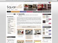 squarella.fr
