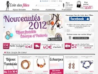 coindesfilles.fr