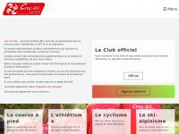 croc-kil.ch