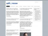Adi-presse.ch